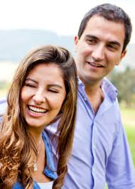Comfort Dental Hampden About Your First Visit To Our Hermon Hampden U0026 Bangor Me Office