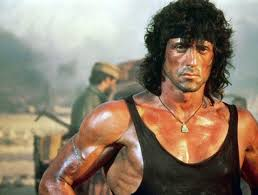 rambo headband 5 actors who could replace stallone in the rambo reboot