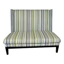 Cb2 Uno Sofa Gently Used Cb2 Furniture Up To 60 Off At Chairish