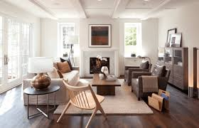fireplace in living room white living room ideas with fireplace incredible homes cozy