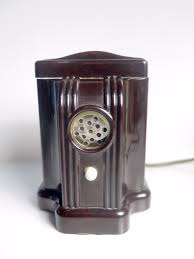 cigar table lighter antique price guide
