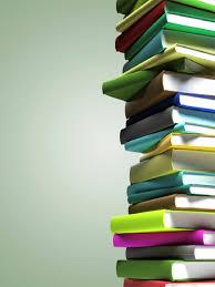 warren library association new books
