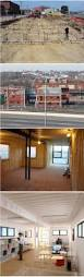 shipping container construction health clinics shipping