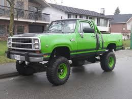 dodge truck power wagon power wagons for sale power wagon power wagons