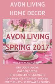 avon living 2015 updated spring 2017 onlinebeautyrep