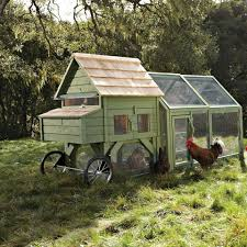 backyard chicken coop designs 22 diy chicken coops you need in