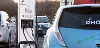 electric vehicles charging stations elmtronics electric vehicle charging supply installation