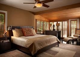 warm colors home preferred home design