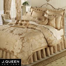 Michael Amini Bedding Sets Bedroom Using Luxury Comforter Sets For Wonderful Bedroom