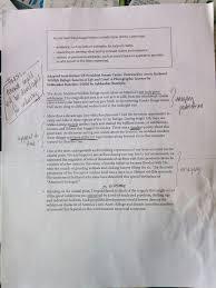 sat essay sample prompts essay writing sat