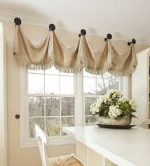 Curtain Drapes Ideas Curtains Drapery Ideas Fortchen Window Sinkdrapery Living