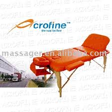 massage tables for sale near me used massage tables for sale used massage tables for sale suppliers