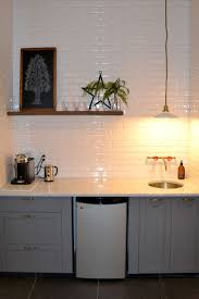 Tiles Kitchen Design 95 Best Backsplash Images On Pinterest Kitchen Kitchen Ideas