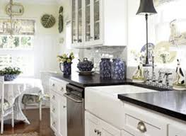 tiny galley kitchen ideas small galley kitchen remodel ideas pleasant design home security