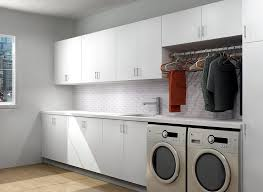 ikea kitchen cabinets laundry room turn ikea cabinetry into your ideal laundry space