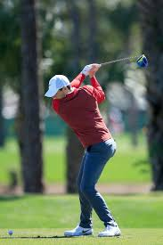 target rory mcilroy black friday rory mcilroy buy golf equipment online from golf usa https