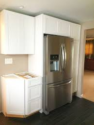 18 inch deep base kitchen cabinets pre assembled kitchen cabinets standard upper cabinet depth lowes