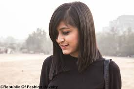 26 modern long hairstyle in india inspirations hair style