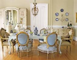 Country Dining Room Furniture Sets Dining Room Modest Neat Design Of Country Dining