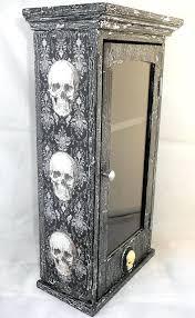 best 25 skull furniture ideas on pinterest diy vintage jewelry