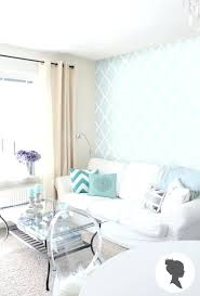 removable wallpaper uk wallpaper for living room self adhesive pattern removable