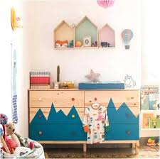 ikea kids bedroom ideas kids bedroom ikea kid bedroom ideas beautiful on inside best kids