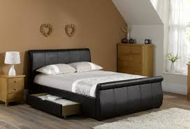 Bedroom Sets With Mattress Included Delightful What Is The California King Bed Tags What Is A