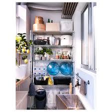 kitchen shelf storage ikea omar 1 section shelving unit 36 1 4x14 1 8x71 1 4 ikea
