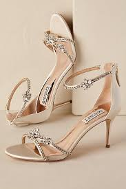 wedding shoes bridal wedding shoes silver ivory wedding shoes bhldn
