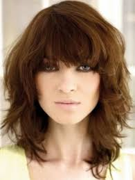 differnt styles to cut hair 9 different types of bangs to try with your next hairstyle