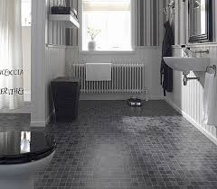 flooring for bathroom ideas the 25 best rubber flooring ideas on rubber