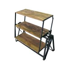 coffee tables that turn into tables convertible shelf table scenario convertible shelf coffee table