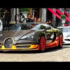 lamborghini aventador vs bugatti veyron 214 best cars bugatti 1 000 hp images on