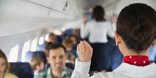 Flight Attendant Job Description For Resume by The Ultimate Guide To Getting Hired As A Flight Attendant Huffpost