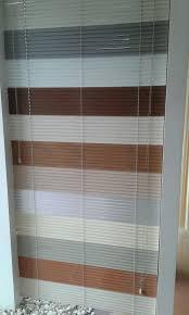 srilakshmi enterprises roller blinds dealers in bangalore in