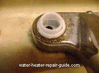 Low Water Pressure In Bathtub Only Low Water Pressure What You Can Do