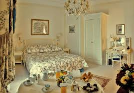 chambre d h e biarritz à biarritz l océan a palais madame figaro