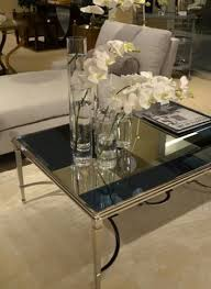Best Windsor For Century Furniture Images On Pinterest - Home fashion furniture