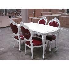 dining set ds006 antique reproduction furniture manufacturer