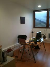 bureau grenoble bureau climatisé 20m2 occupé thermoflex location de bureaux
