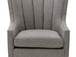 Bedroom Sets Madison Wi Furniture Rustic Bedroom Furniture Sets King Rustic Home Decor