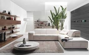 Types Of Home Decorating Styles 100 Types Of Interior Design Styles Types Of Light Fixtures