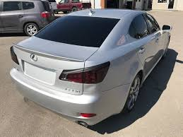 lexus dealership calgary ab 2009 lexus is350 sold used vehicle sales new u0026 used tire