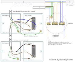 bathroom extractor fan lighting circuit diagram interiordesignew