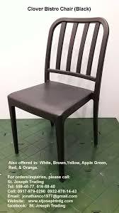 European Bistro Chair Cofta Siesta Bed Relax Chairs Junior Relax Chairs Facebook