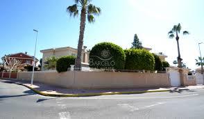 Verkauf Einfamilienhaus Zweite Verkauf Einfamilienhaus Ciuda