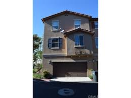 8455 e kendra orange ca 92867 mls dw17051581 redfin