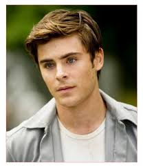 top haircuts men also zac efron haircut u2013 all in men haicuts and