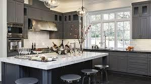 home design color trends 2015 astonishing kitchen cabinet color trends 2015 cabinets callumskitchen
