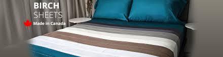 Furniture Kitchener Waterloo Waterloo Mattress Custom Coil And Foam Mattresses Bedding And
